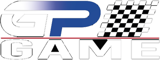 GP Game